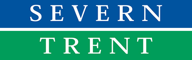 logo_severntrent