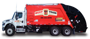 best_trash_truck