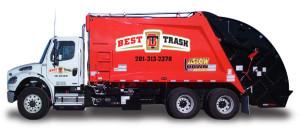 best_trash_truck
